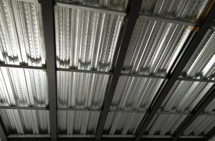 上海钢结构工程施工时要控制好哪几个重要质量点?.jpg
