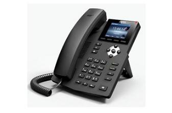 程控电话交换机.jpg