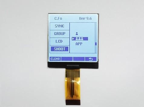 点阵LCD液晶显示屏3.jpg