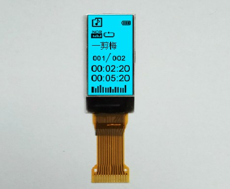 点阵LCD液晶显示屏2.jpg