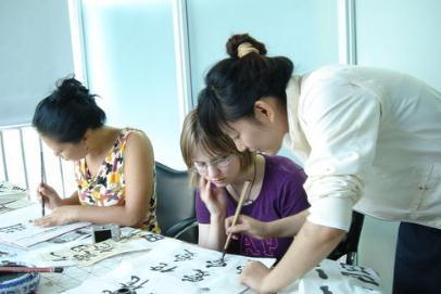 对外汉语教师就业.jpg