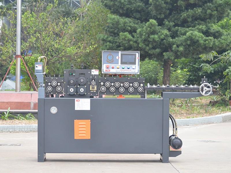 自动焊机厂家的焊机有哪些使用要点?.jpg