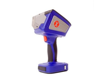 手持式光谱仪 3.png