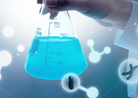 干细胞冻存液 3.png