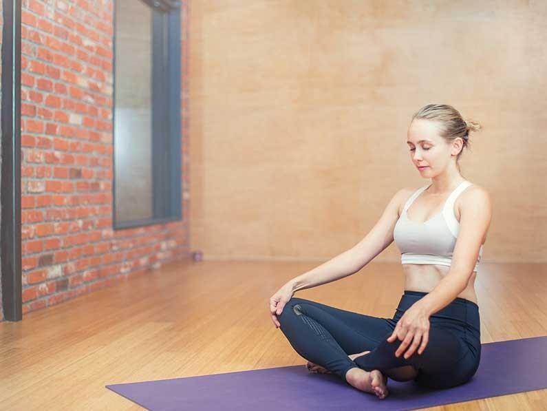 瑜伽减肥健身时需要注意哪些事情?.jpg