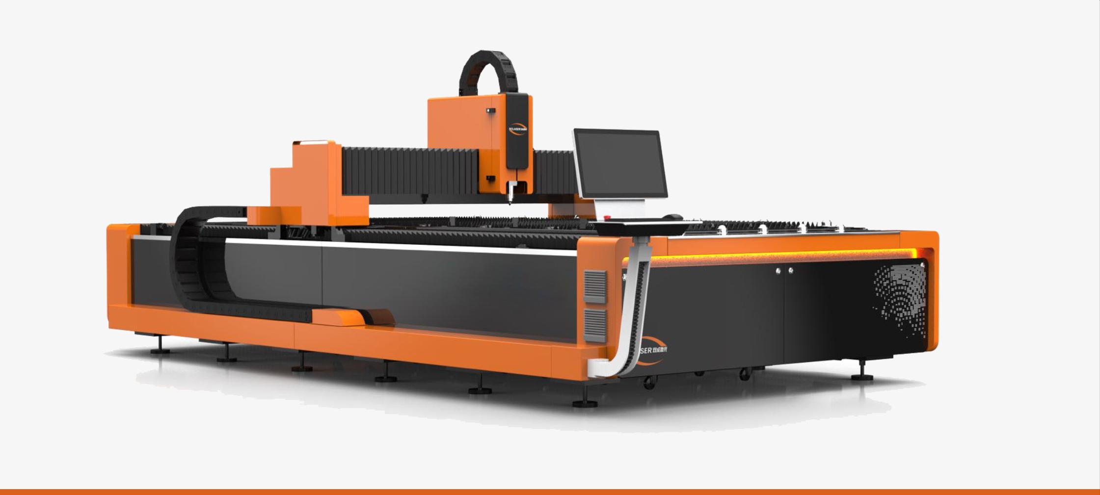 为什么超大功率激光切割机能够代替传统切割工具.png