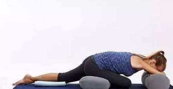 初级瑜伽入门视频.jpeg