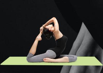 瑜伽减肥健身 2.png