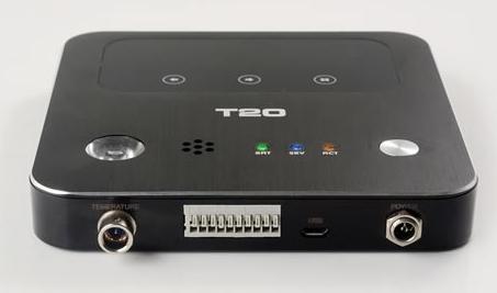 无线温度传感器 3.png
