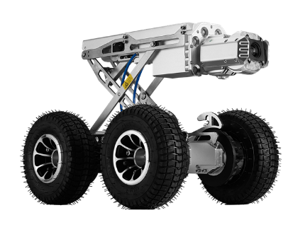 管道检测机器人 1.png