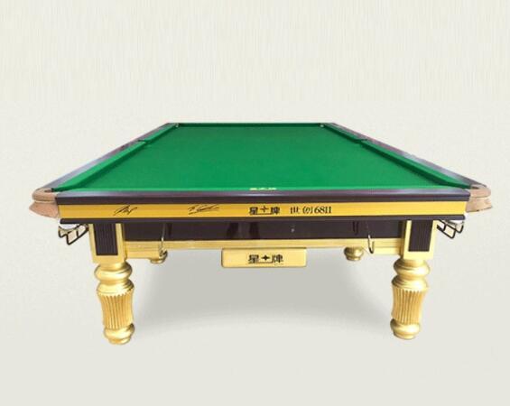 台球桌拆装维修1.jpg