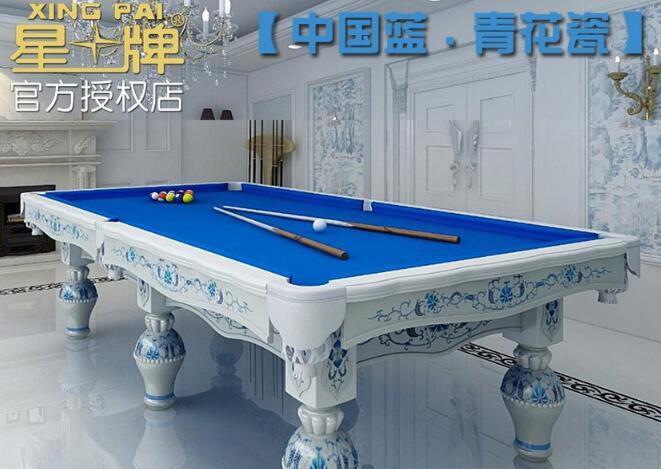 台球桌拆装维修3.jpg