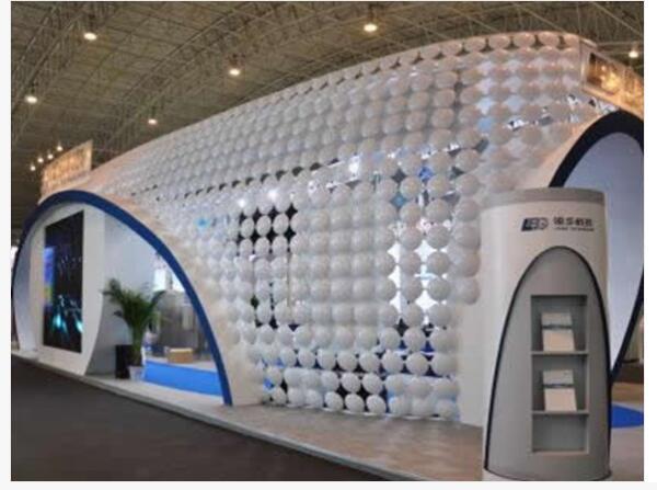 上海展会保洁服务4.jpg