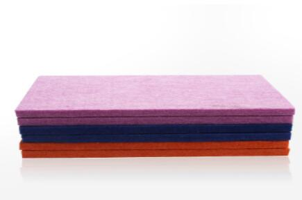 聚酯纤维吸音板厂 1.jpg