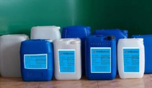 进口水性丙烯酸树脂 1.jpg