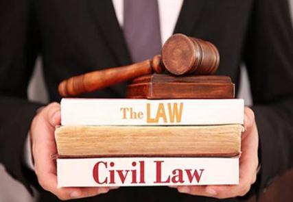成都企业法律顾问2.jpg