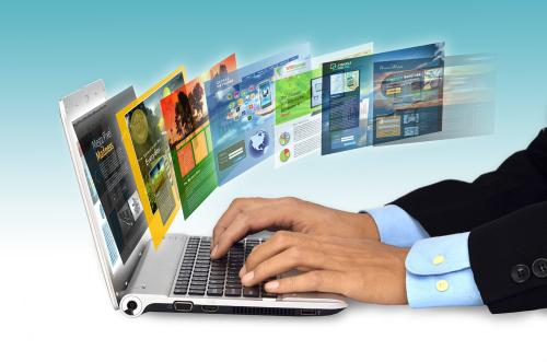 企业office培训3.jpg