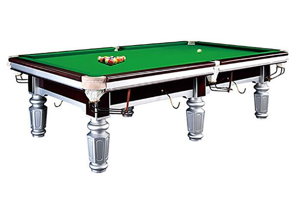 台球桌拆装维修2.jpg