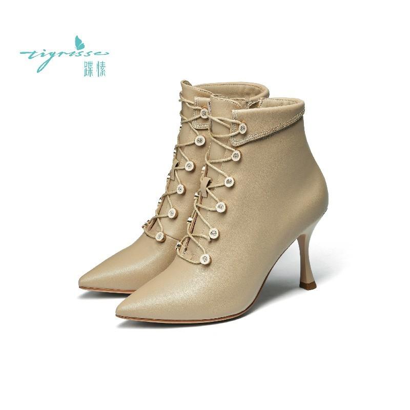 购买尖头高跟鞋要看哪几个方面?.jpg