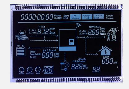 定制段码LCD液晶显示屏 3.png