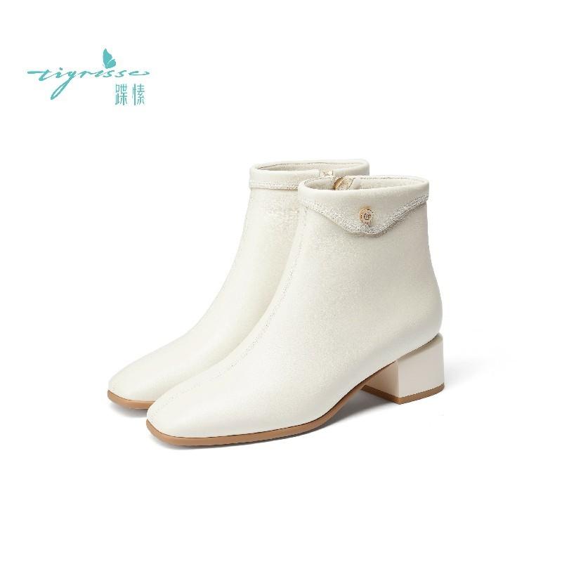 怎么才能买到一双适合自己的时尚高跟鞋?.jpg