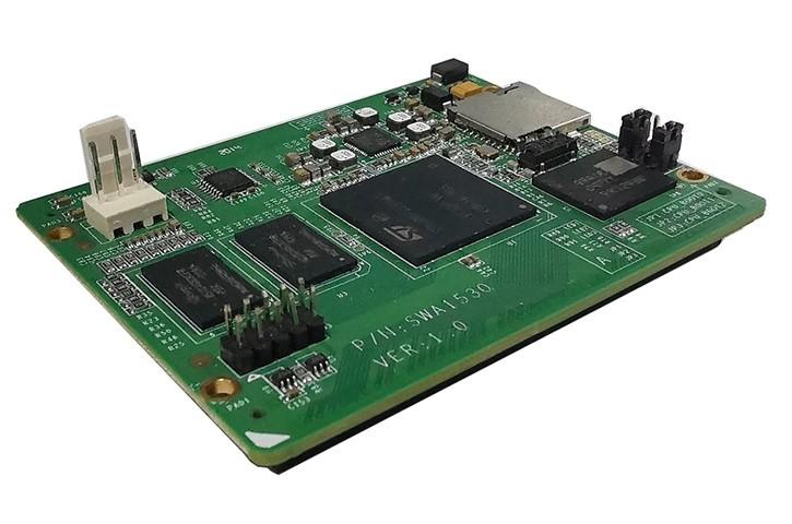 STM32MP1核心板.jpg