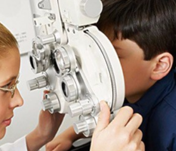 北京低视力康复中心 2.png
