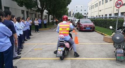 防御性道路安全驾驶 1.png