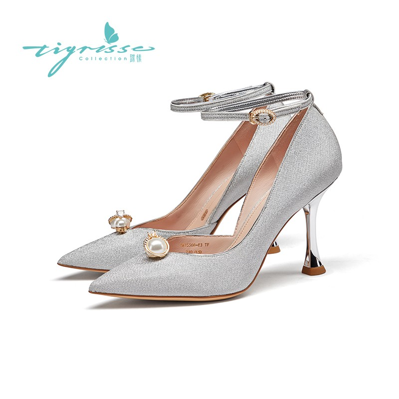 时尚高跟鞋厂家介绍:如何保养好我们的双脚.jpg