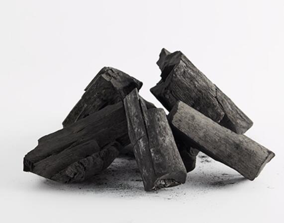 药用活性炭2.jpg