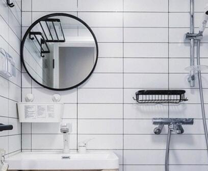 浴室五金挂件.png