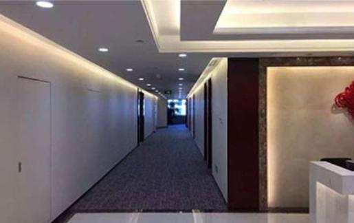 北京写字楼出租.png