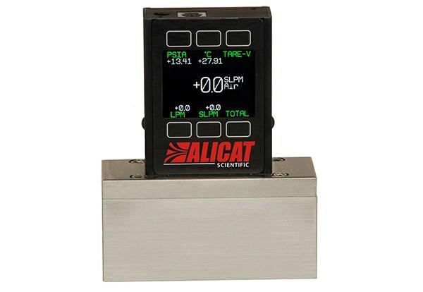 气体质量流量操控器.png