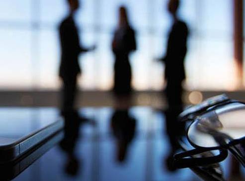 成都资深律师事务所介绍:收集录音证据要注意哪些事情.png