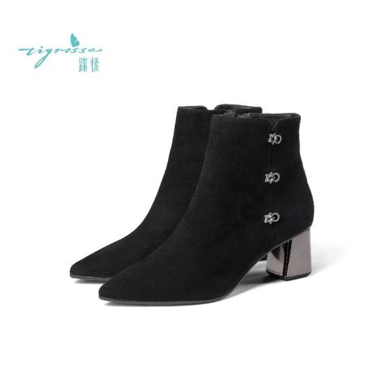 时尚高跟鞋.png