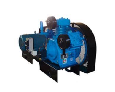 空压机生产制造1.jpg
