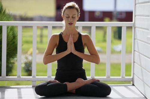 瑜伽网络课程推荐.jpg