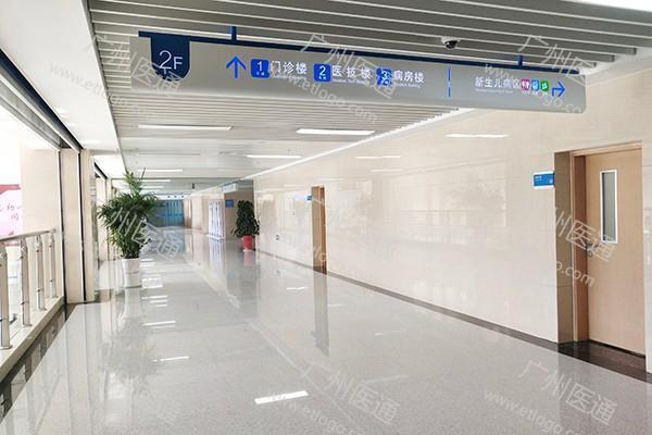 医院医疗家具.png