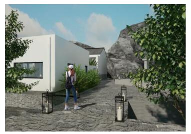 网红民宿设计2.png