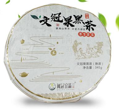 文冠果茶1.png