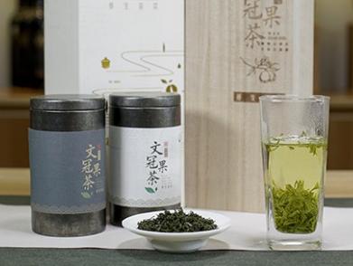文冠果茶3.png