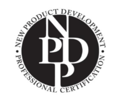 产品开发管理 1.jpg