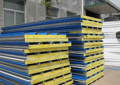 上海彩钢结构工程 3.png