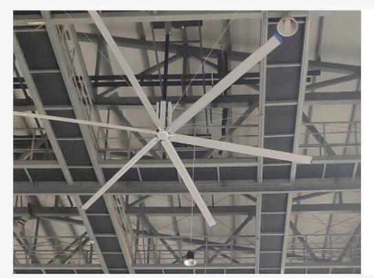 大型工业吊扇3.jpg