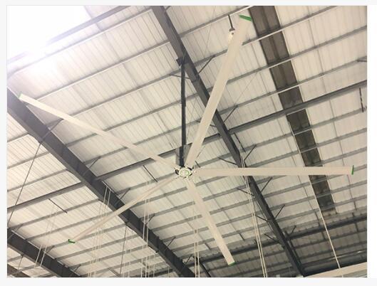 大型工业吊扇4.jpg