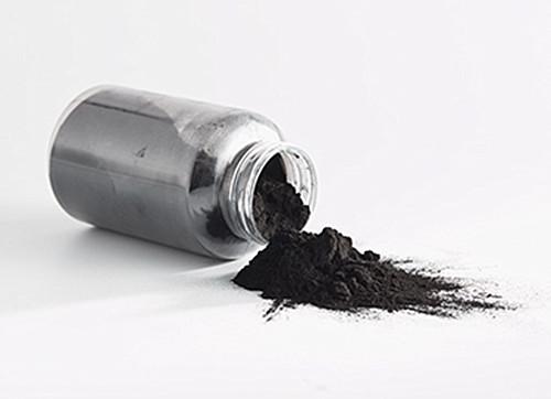 粉末活性炭(1).jpg