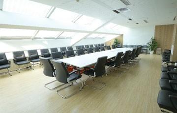 北京科技园物业租赁3.jpg