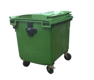 武汉垃圾桶 1.png
