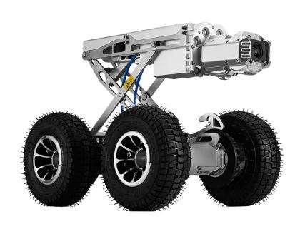管道爬行机器人 3.png