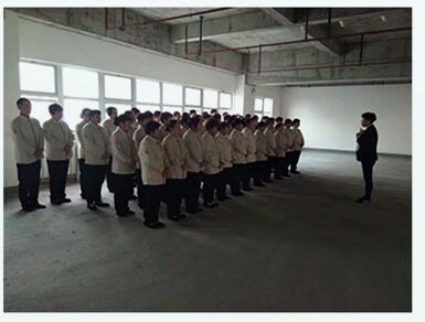 上海办公室日常保洁4.jpg